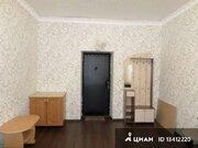 Продажа комнаты, Тверь, Ул. Маршала Захарова