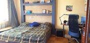 Квартира с ремонтом в центре г.Всеволожск