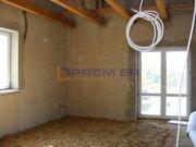 Продажа дома, Терновое, Семилукский район, Ул. Заречная - Фото 4