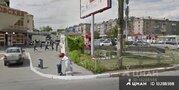 Аренда торгового помещения, Челябинск, Победы пр-кт.