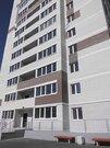 1 комнатная квартира в новом готовом доме, ул. Геологоразведчиков, кпд, Купить квартиру в Тюмени по недорогой цене, ID объекта - 321537697 - Фото 7