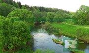 Продаётся земельный участок 12 соток, село Высоты - Фото 1