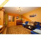 Продается 3-комнатная квартира по ул.Мелентьевой, д. 30, Купить квартиру в Петрозаводске по недорогой цене, ID объекта - 321354595 - Фото 7