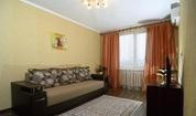 6 500 Руб., Сдается однокомнатная квартира, Аренда квартир в Твери, ID объекта - 318472303 - Фото 3
