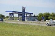 Продажа готового бизнеса, Адыгейск, Ул. Советская - Фото 1