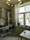 Продажа 3-х комнатной квартиры у м.Алексеевская - Фото 2