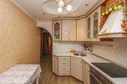 Продажа квартиры, Тюмень, Казачьи луга, Купить квартиру в Тюмени по недорогой цене, ID объекта - 318356900 - Фото 8