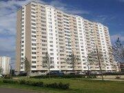 Продажа квартиры, м. Юго-западная, Бианки - Фото 5
