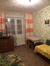 2 х комнатная 57 м.2 - Фото 4