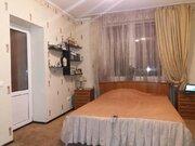 Продается 3-комн. квартира., Продажа квартир в Калининграде, ID объекта - 318209026 - Фото 4