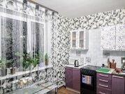Продажа квартиры, Нижний Тагил, Черноисточинское ш. - Фото 1