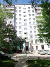 Срочно продаю 2 ком. квартиру в жилом состоянии на берегу Сходни - Фото 2