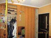 Продам 3-х комнатную квартиру, Купить квартиру в Егорьевске по недорогой цене, ID объекта - 315526524 - Фото 28
