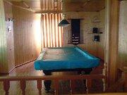 Абхазия. Гагра. 4-х этажный гостевой дом на 27 номеров. 1000 кв.м., Готовый бизнес Гагра, Абхазия, ID объекта - 100044073 - Фото 27