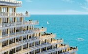Апартаменты у моря в Сочи(luxury apartments near the sea in sochi) - Фото 2