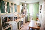 Продажа квартиры, Севастополь, Ул. Громова