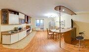 Продажа квартиры, Тольятти, Татищева б-р.