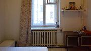 Продаётся двухкомнатная квартира в центре Петербурга – 350 м до Невско - Фото 4