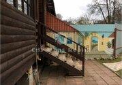 Продажа дома, Павловская Слобода, Истринский район, Ул. Октябрьская - Фото 4