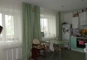 Продается трехкомнатная квартира во Фрязино ул Лесная дом 1