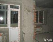 Продам 1-к квартиру, Дубна г, Школьная улица 10б - Фото 5