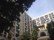 Двух ярусная квартира в ЖК Бизнес класса с видом на море