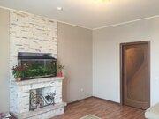 3-комнатная на Пионерском, Купить квартиру в Екатеринбурге по недорогой цене, ID объекта - 319135573 - Фото 9