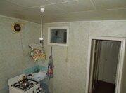 Продается квартира г Краснодар, ул Аэродромная, д 48 - Фото 1