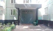 Продам 1-к квартиру, Москва г, Бакинская улица 19