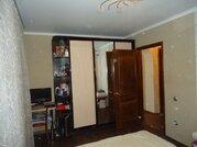 Трехкомнатная, город Саратов, Купить квартиру в Саратове по недорогой цене, ID объекта - 318108064 - Фото 7
