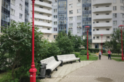 Продажа квартиры, Екатеринбург, м. Геологическая, Ул. Московская - Фото 5