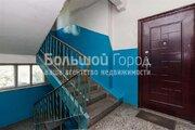 Продажа квартиры, Новосибирск, Ул. Народная, Продажа квартир в Новосибирске, ID объекта - 331025266 - Фото 17