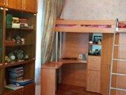 Продажа однокомнатной квартиры на Ленинградском проспекте, 21к2 в .