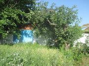 Продажа дома с удобствами и большим земельным участком - Фото 1