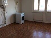 Продажа двухкомнатной квартиры на Кобцевом улице, 3 в поселке .