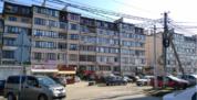 Готовый бизнес в Краснодарском крае