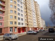 Продажа квартир ул. Учебная
