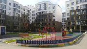 Продажа квартир в новостройках в Мытищинском районе