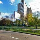 Продажа квартир метро Черкизовская