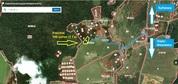 Лесной уч-к 1 Га в первозданной природе. 60 км от МКАД, Наро-Фоминск - Фото 4