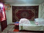 Дома, город Нягань, Продажа домов и коттеджей в Нягани, ID объекта - 502882946 - Фото 5