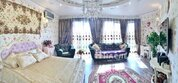 Продается 2-к квартира Виноградная - Фото 1