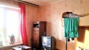 Продажа квартиры, Благодатное, Хабаровский район, Ул. Вичирко - Фото 2