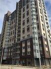 2 комнатная квартира Советский проспект, 81 в Калининграде