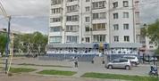 Продажа торгового помещения, Благовещенск, Ул. Зейская
