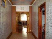 Продается дом в с. Хомутово, ул. 8 Марта - Фото 2