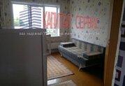 Продажа квартиры, Кемерово, Строителей б-р.
