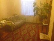 Квартира, ул. Красноармейская, д.160