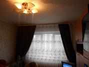 Продаю 3-комнатную квартиру на Лаптева, д.4, Купить квартиру в Омске по недорогой цене, ID объекта - 320526106 - Фото 16