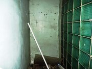 Предложение без комиссии, Аренда гаражей в Москве, ID объекта - 400048264 - Фото 26
